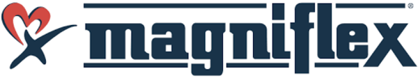 Магнифлекс