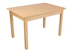 Трапезна маса Албена
