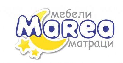 Мареа